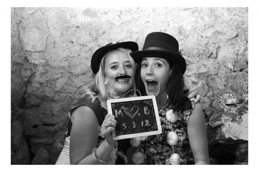 vintagebooth_south_france