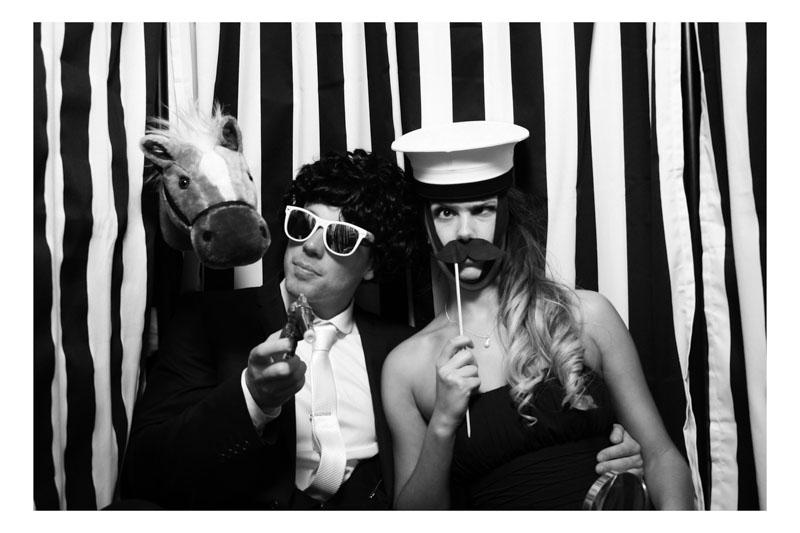 Lianne&Daniel_ScalfordHall-100