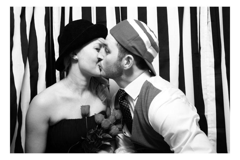 Lianne&Daniel_ScalfordHall-105
