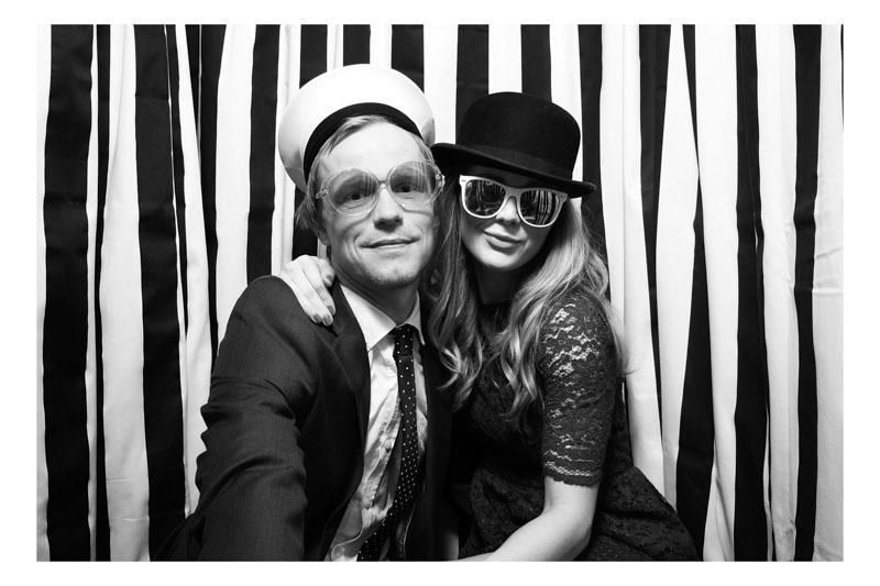 Lianne&Daniel_ScalfordHall-3