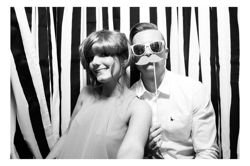 Lianne&Daniel_ScalfordHall-4