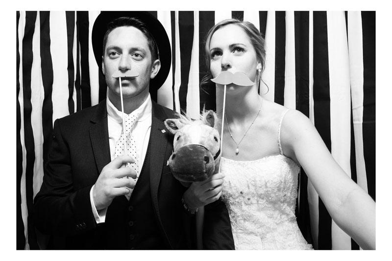 Lianne&Daniel_ScalfordHall-47