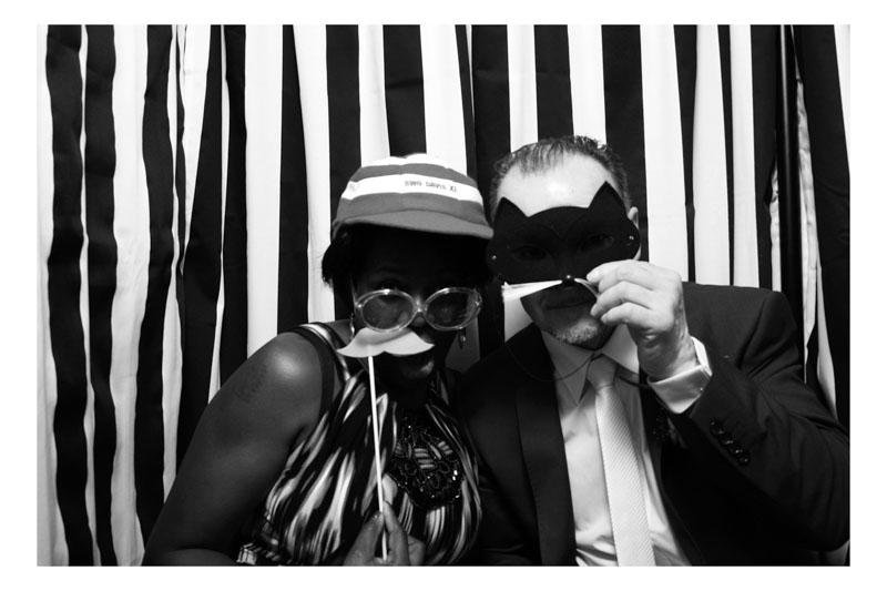 Lianne&Daniel_ScalfordHall-90
