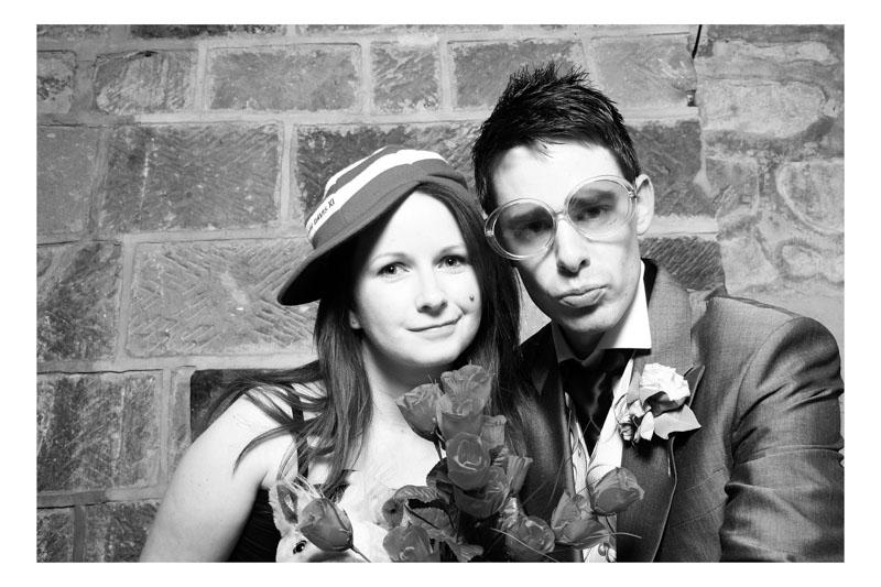 Stef&Alex_MorleyHayes-40