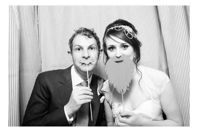 Chris&Jaimie_MossboroughHall-1