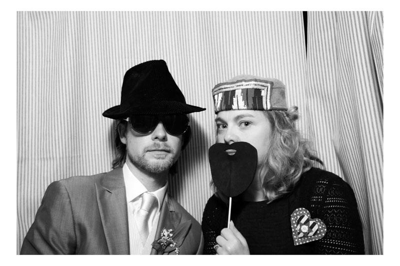 Ian&Stacey_ThrumptonHall-18