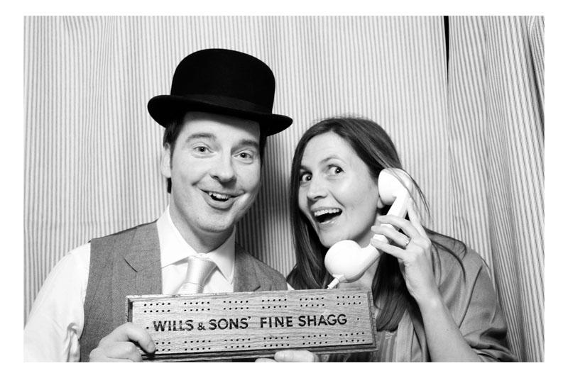 Ian&Stacey_ThrumptonHall-24