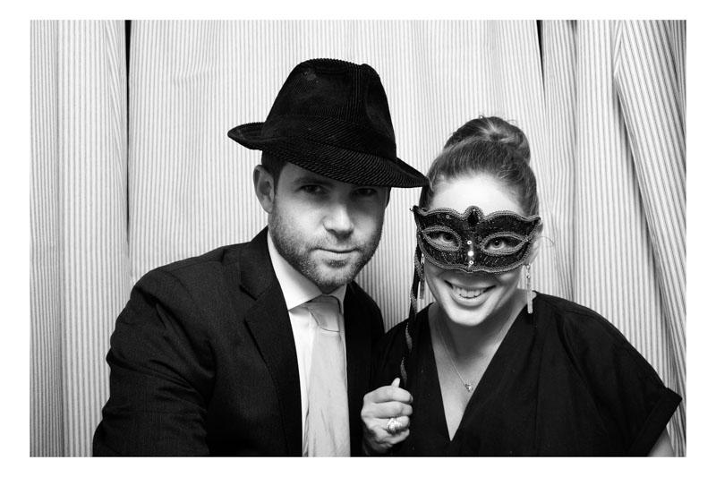 Sarah&Tom_ThrumptonHall-110
